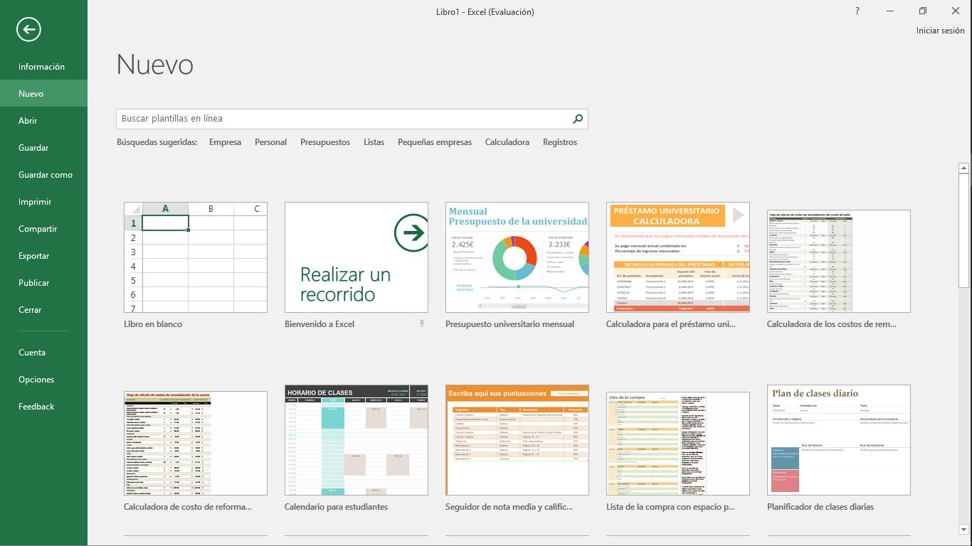 Excel_2Nuevo.png