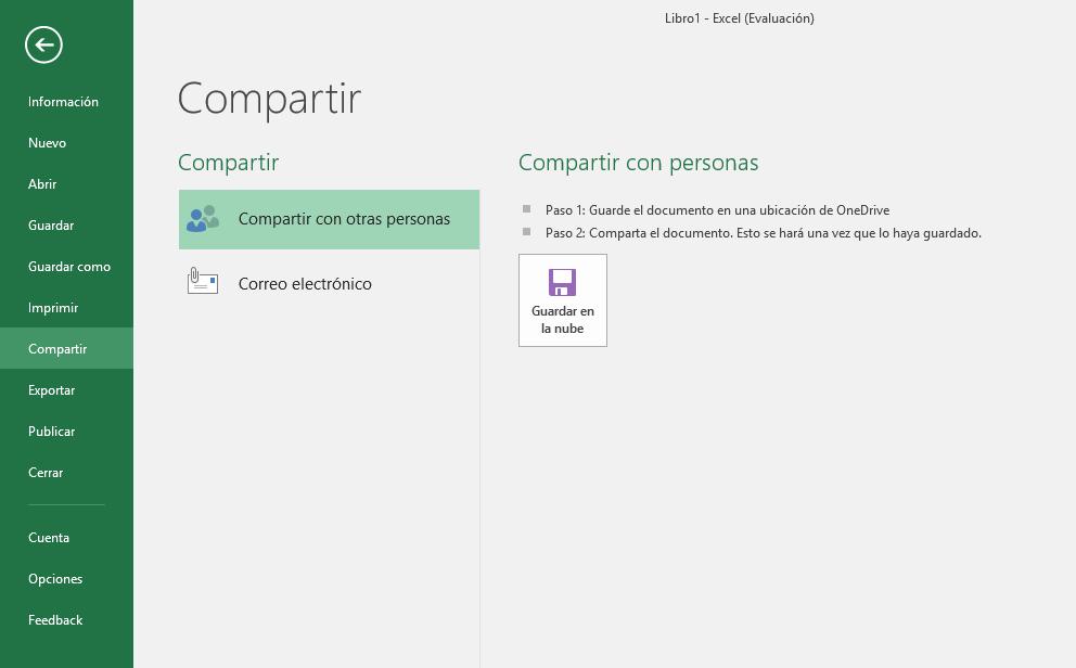 Excel_6Compartir.png