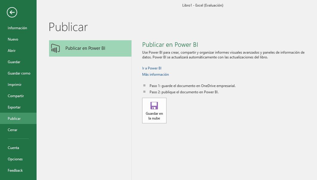 Excel_8Publicar