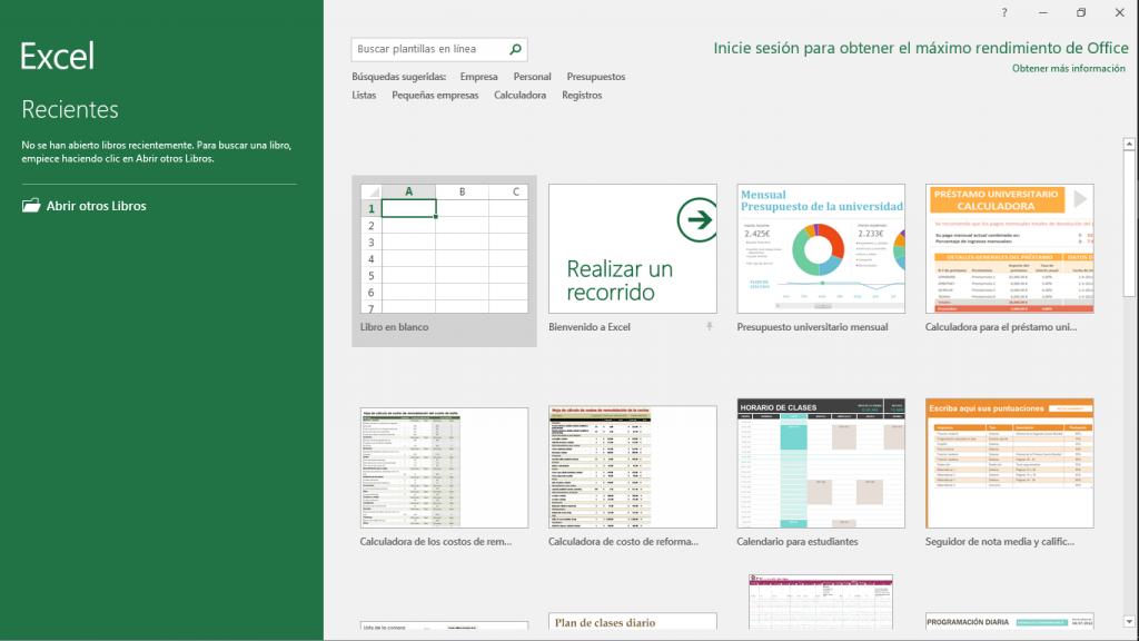 Excel_AbriendoExcel.png