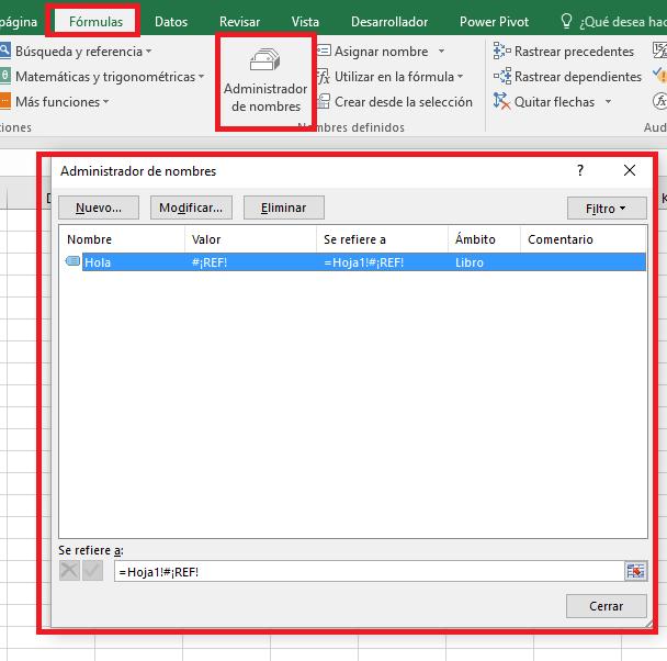Excel_AdministradorDeNombres