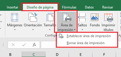 Excel_AreaImpresion