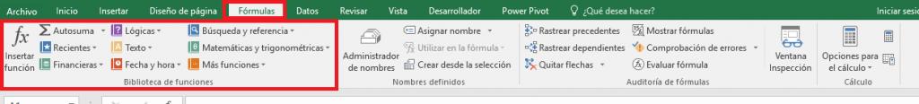 Excel_Biblioteca