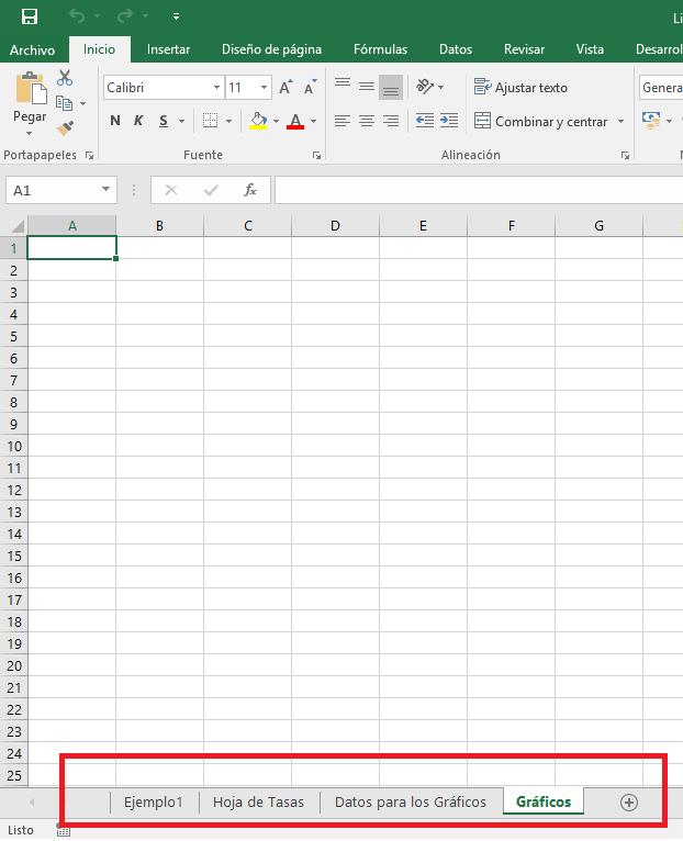 Excel_CambiarNombre