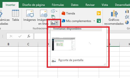 Excel_Capturas