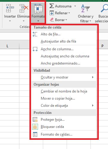 Excel_CeldasFormato