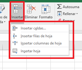 Excel_CeldasInsertar