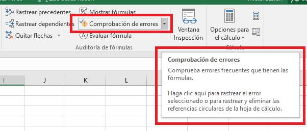 Excel_ComprobaciónErrores