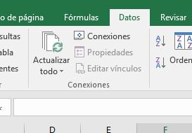 Excel_Conexiones