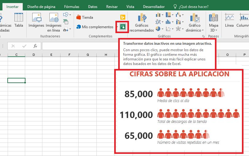 Excel_DatosInactivos