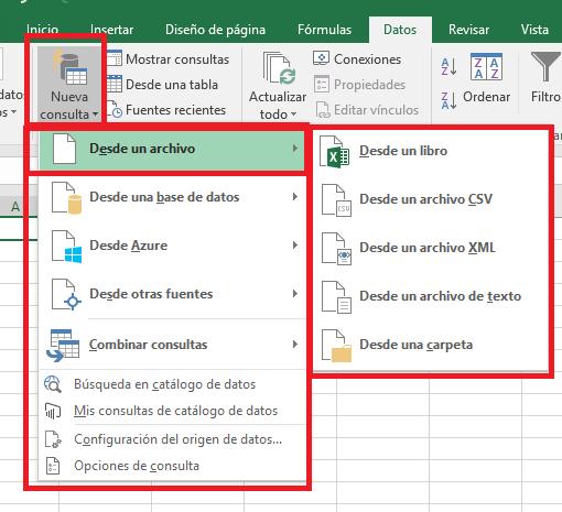 Excel_DesdeUnArchivo