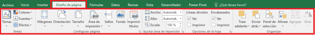 Excel_DiseñoPagina