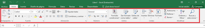 Excel_ElementosInicio