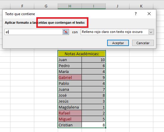 Excel_EstilosCeldasQueContengan