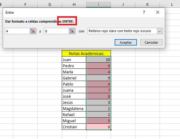Excel_EstilosEntre