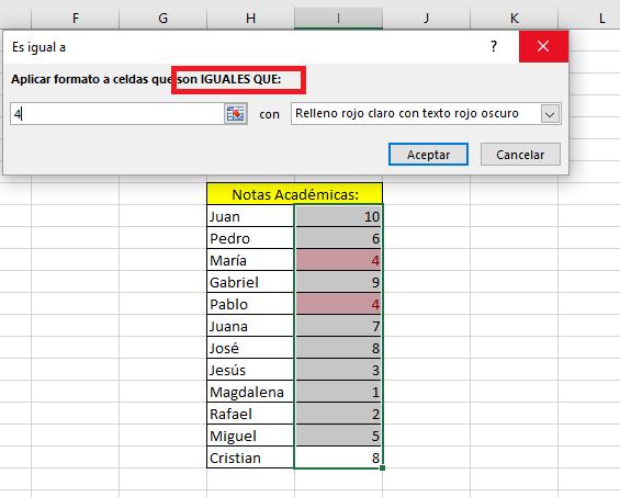 Excel_EstilosSonIgualesQue.png