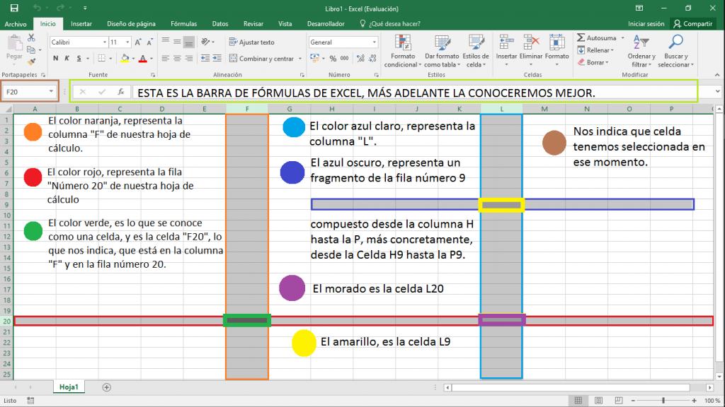 Excel_ExplicacionFCC.png