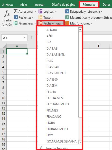 Excel_FechayHora