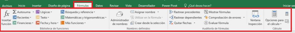Excel_Formulas