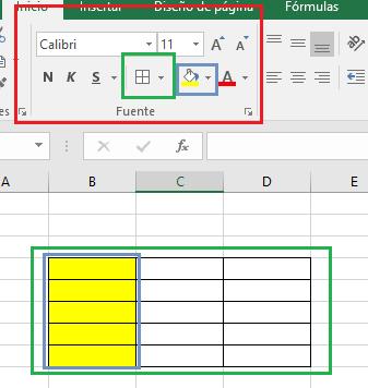 Excel_Fuente