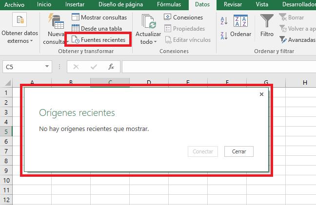 Excel_FuentesRecientes