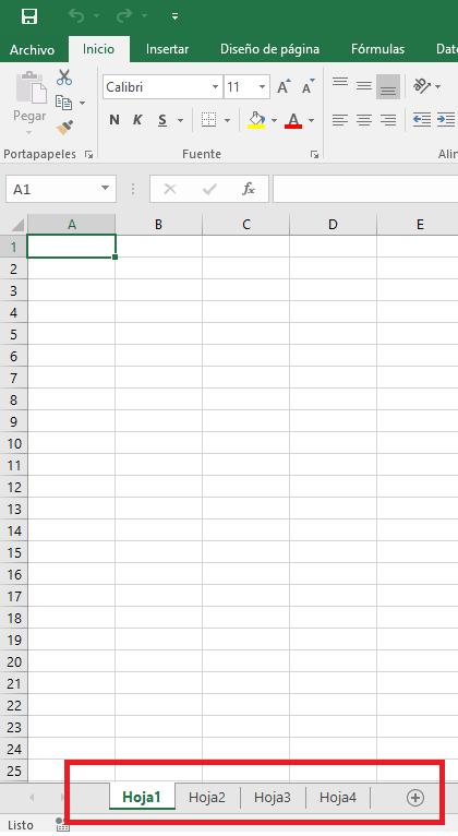 Excel_HojaCreada