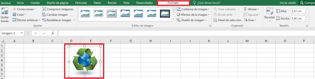 Excel_ImagenesR