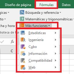 Excel_MasFunciones