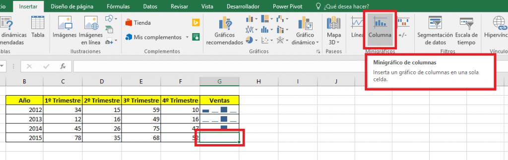 Excel_MiniColumna