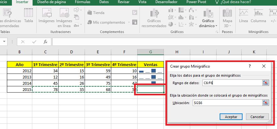 Excel_MiniColumna2