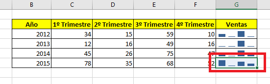Excel_MiniColumna3