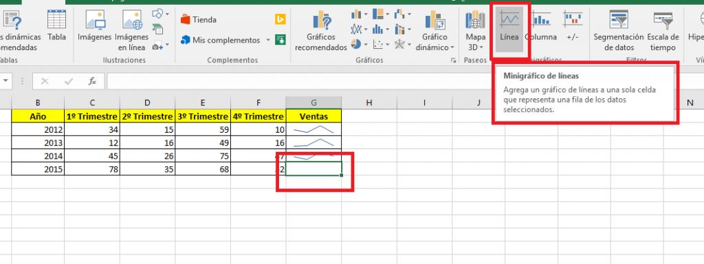 Excel_MiniLinea