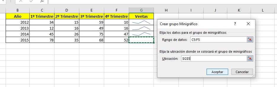 Excel_MiniLinea2