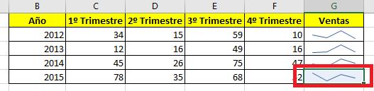 Excel_MiniLinea3