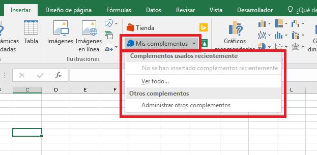 Excel_MisComplementos