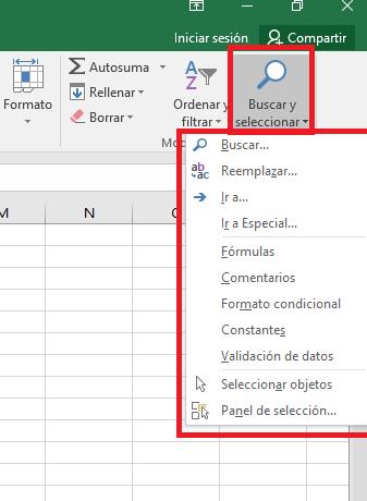 Excel_ModificarBuscar