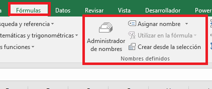 Excel_NombresDefinidos