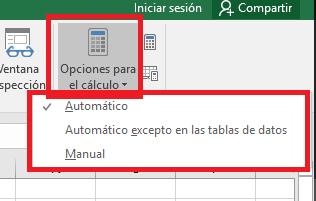 Excel_OpcionesCalculo