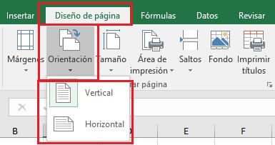 Excel_Orientacion
