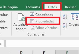 Excel_Propiedades
