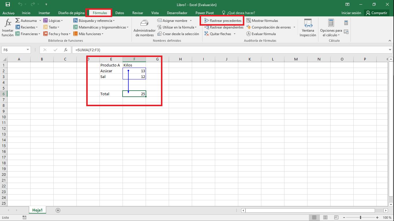 Excel_RastrearPrecedentes