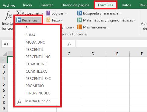 Excel_Recientes