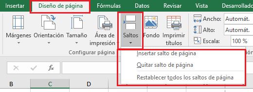 Excel_Salto