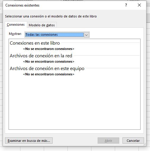 Excel_SeleccionDatos