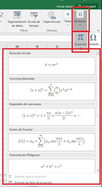Excel_SimboloEcuacion