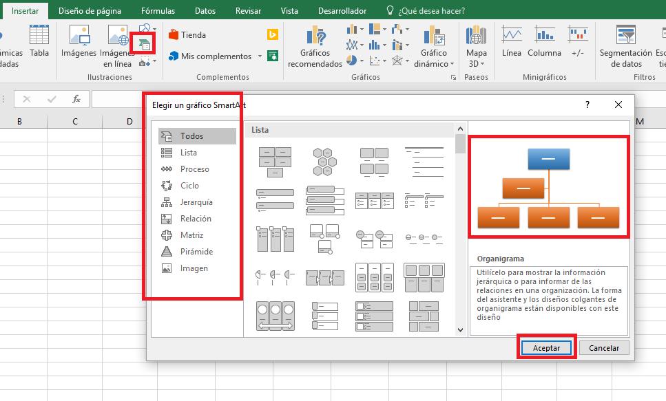 Excel_Smart
