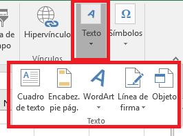 Excel_Texto