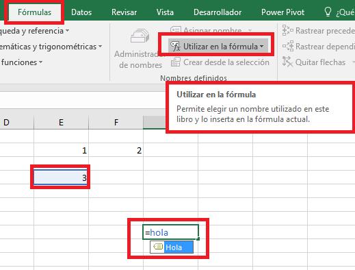 Excel_UtilizarEnLaFormula