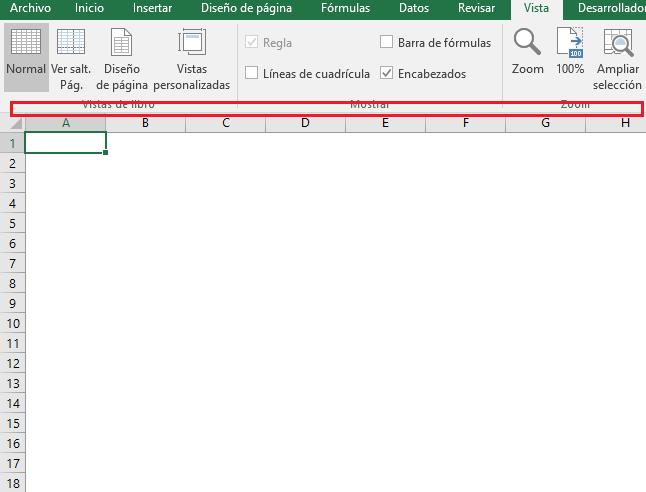 Excel_Barra