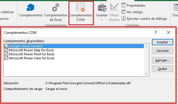 Excel_COM